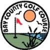 Bay County Golf Course Logo