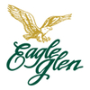 Eagle Glen Logo