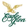 Eagle Glen Logo