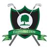 Fenton Farms Golf Club Logo