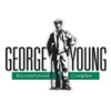 George Young Recreation Logo