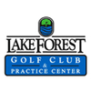 Lake Forest Golf Club Logo