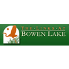 Links at Bowen Lake, The Logo