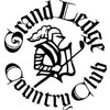 Grand Ledge Country Club Logo