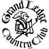 Grand Ledge Country Club Logo