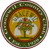 West at Gracewil Country Club Logo