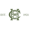 East/West at Cascade Hills Country Club Logo