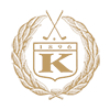 Kent Country Club Logo