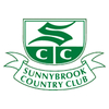 Sunnybrook Country Club Logo