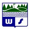West Shore Golf & Country Club Logo