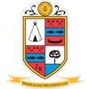 Grosse Ile Golf & Country Club Logo