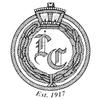 Lochmoor Country Club Logo