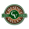 Chestnut Valley Golf Course Logo