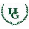 The South at Hartland Glenn Golf Course Logo
