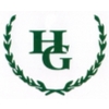 The North at Hartland Glenn Golf Course Logo