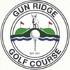 Gun Ridge Golf Course Logo
