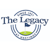Hastings Country Club Logo