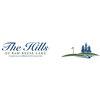 Hillsdale Golf & Country Club Logo