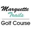 Marquette Trails Country Club Logo