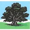 White Oaks Public Golf Course Logo