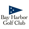 Quarry/Preserve at Bay Harbor Golf Club Logo