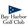 The Quarry/Preserve at Bay Harbor Golf Club Logo