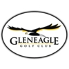 Gleneagle Golf Club Logo
