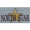 North Star Golf & Country Club Logo