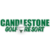 Candlestone Inn Golf & Resort Logo