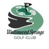 Wallinwood Springs Golf Club Logo