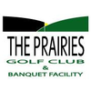 Prairie's Golf Club Logo