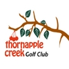 Thornapple Creek Golf Club Logo