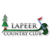 Lapeer Country Club Logo