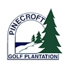Pinecroft Golf Plantation Logo