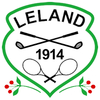 Leland Country Club Logo