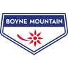 The Monument at Boyne Mountain Resort Logo