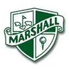 Marshall Country Club Logo