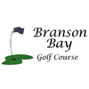 Branson Bay Golf Course Logo