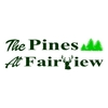 Fairview Hills Golf Club Logo