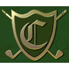Carrington Golf Club Logo