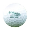 Briar Ridge Golf & Country Club Logo