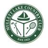 Mullett Lake Country Club Logo