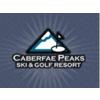 Caberfae Peaks Ski & Golf Resort Logo