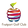 Fruitport Country Club Logo