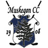 Muskegon Country Club Logo