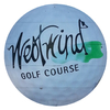 Westwind Golf Course Logo