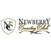 Newberry Country Club Logo