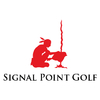 Signal Point Club Logo