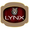 Lynx Golf Course Logo