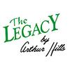Legacy Golf Club, The Logo